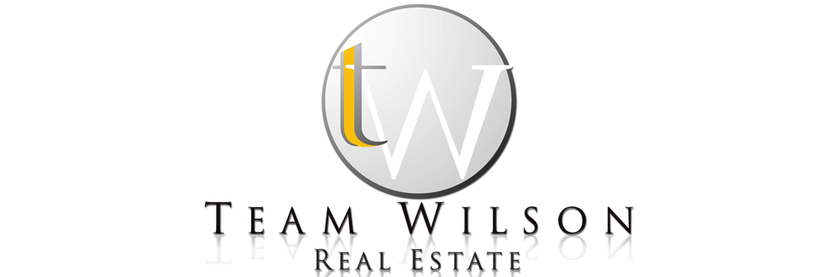Team Wilson Real Estate Partners